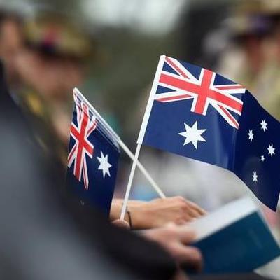 澳洲州担保移民的申请要求
