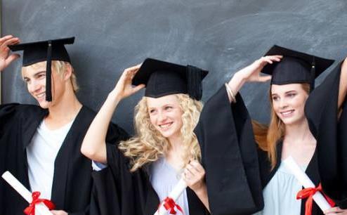 TRA-JRP澳洲境内留学生的工作技能评估