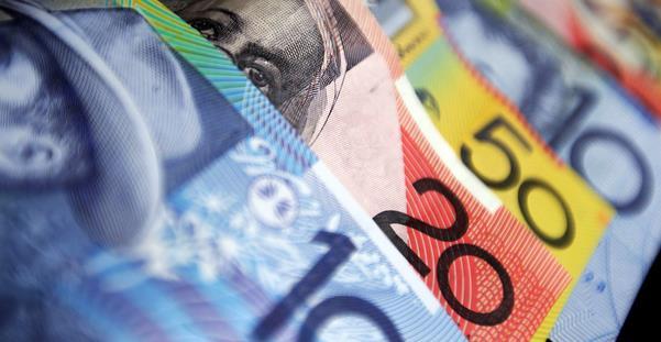 办澳大利亚签证十年多次往返需要多少钱?