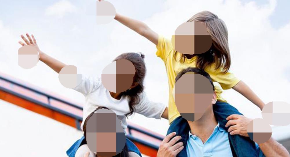 申请澳洲旅游签证,一定要买旅游保险吗?