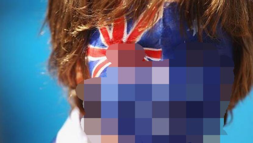 澳大利亚探亲签证有一年半最多可住一年的吗?