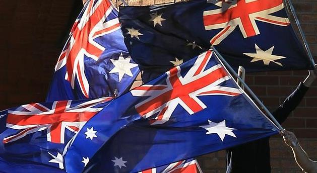 护照遗失后,澳大利亚学生签证需要补办吗?