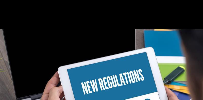申请澳洲技术移民需要什么条件?