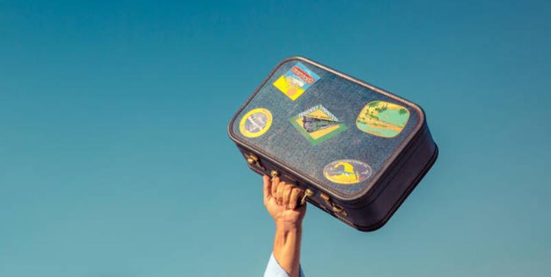 申请澳洲十年往返旅游签证需要什么条件?
