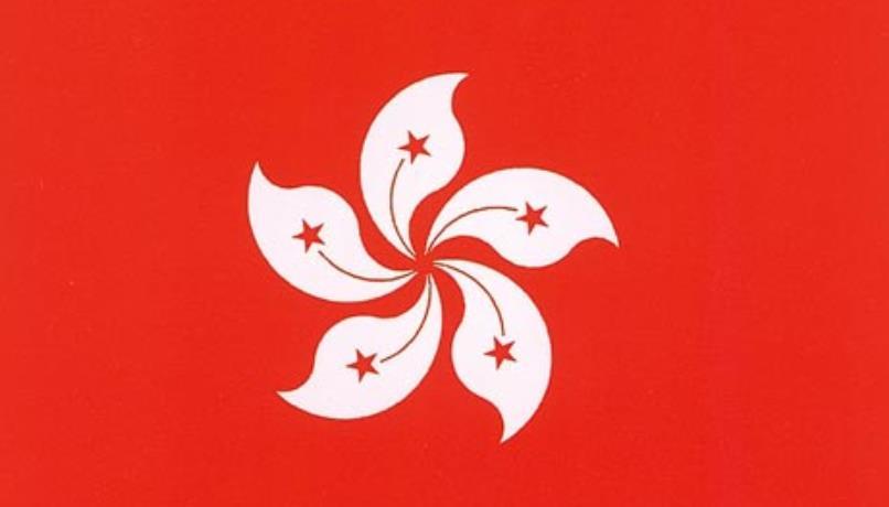 香港居民去澳洲要签证吗?