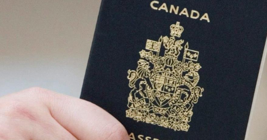请问我是加拿大国籍,去澳大利亚要签证吗?